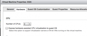 Exposed_hardware-assisted CPU_virtualization